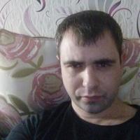 Руслан, 32 года, Водолей, Минск