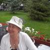 Мария, 69, г.Караганда