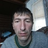 иван, 33, г.Чебоксары