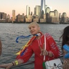 Valentina 175sm, 62, New York