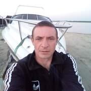 Алексей 37 Нефтеюганск