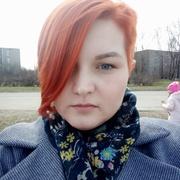 Дарья 30 Череповец