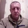 Oleg, 46, Luchegorsk