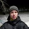 Сергей, 27, г.Иланский