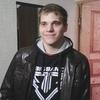 Антон Владиславович К, 26, г.Тверь