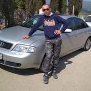 ОЛЕГ, 38, г.Евпатория
