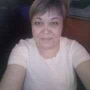 Алёна    😉, 42, г.Хабаровск