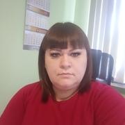 Инна, 46, г.Волгоград