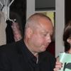 Андрей, 60, г.Судиславль