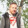 сергей, 38, г.Миасс