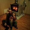 борис, 64, г.Челябинск
