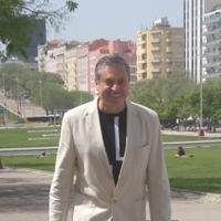 БОГДАН, 64 роки, Рак, Львів