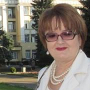 Светлана 67 Владикавказ