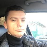 Иван, 34 года, Близнецы, Москва