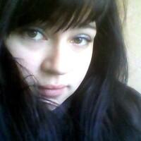 Наталия Фалюн, 24 года, Телец, Александрия