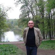 Aleksandr, 53, г.Норильск