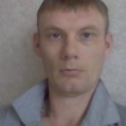 алексей, 30, г.Талдом