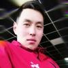 Андрей, 25, Нерюнгрі