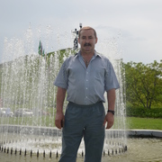 Тарас 61 Москва
