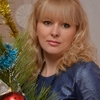 Анастасия, 37, г.Николаев