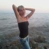 марина, 35, г.Миргород