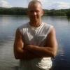 сергей, 41, г.Подпорожье