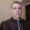 Олег, 31, г.Кемерово