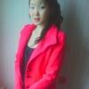 Екатерина, 28, г.Элиста