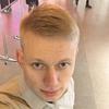 Антон, 25, г.Санкт-Петербург