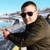 Дмитрий, 30, г.Тюмень