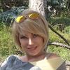 Анжелика, 49, г.Краснодар