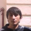 WANHELSING, 28, г.Буденновск