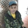 валижон, 46, г.Переяславка
