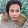 Лидия, 31, г.Алматы́
