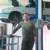 an da, 39, г.Кисловодск