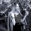 Мария, 19, г.Тверь