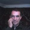 виктор, 48, г.Тбилисская