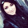 Алина, 22, г.Сергиев Посад