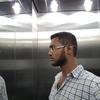 Atique, 26, г.Доха