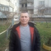 Гена, 52, г.Рени