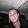 Сашка, 28, г.Бердянск