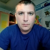 Максим, 32, г.Усинск