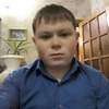 Владимир, 25, Павлоград
