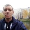 Константин, 36, г.Котельники