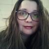 Екатерина, 21, г.Полтава