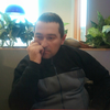 Дмитрий, 46, г.Славгород