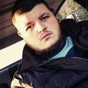 Ігор Кунах, 26, г.Здолбунов