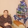 Валентина, 71, г.Крымск