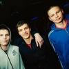 Дима Мисюкевич, 17, г.Гродно