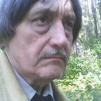 ОЛЕГ, 59 лет, Скорпион, Екатеринбург